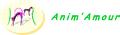 Anim'Amour