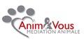 Anim Et Vous Médiation Animale