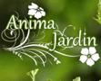 ANIMA JARDIN
