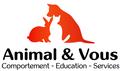 Animal et Vous