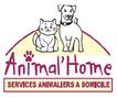 Animal'Home, Services animaliers à domicile