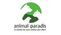 Animal paradis