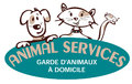 Animal-Services74