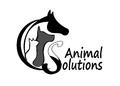 Animal Solutions