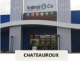 AnimalandcoChateauroux