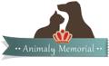 Animaly Mémorial