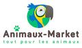 Animaux-Market