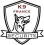 K9 FRANCE