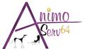 Animo Serv64