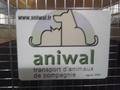 Aniwal Transport