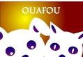 Aouafou