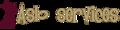 ASLO services