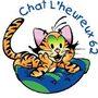 Association chat l'heureux 62