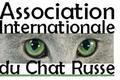 Association Internationale du Chat Russe