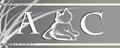 Au Bonheur des Chats et des Chiens