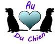 Au Coeur Du Chien