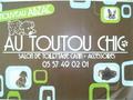 AU TOUTOU CHIC