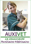 Auxiliaire vétérinaire le site de la profession