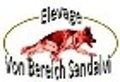 Elevage Sandalvi