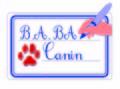 BA BA CANIN