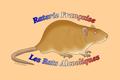 Raterie Les Rats Alcooliques