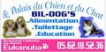 BIL-DOG'S Le Palais du Chien et du Chat