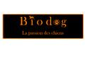 Biodog