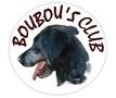 BOUBOU'S CLUB