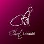 Boutique Chat-Beauté
