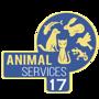 Animal Services 17