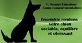 C Deumié educateur canin