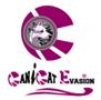 CANICAT EVASION