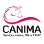 Canima
