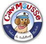 Cani'Mousse