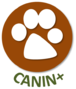 Canin Plus