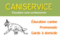 CANISERVICE
