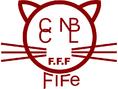 CAT CLUB Normandie Bretagne Paysde Loire-CCNBPL
