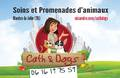 Cath and Dogs