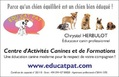 Centre d'Activités Canines Édu'Cat Pat