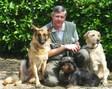 Centre d'Education Canine ''AIS''