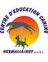 Centre d'education canine hermalle sous huy