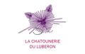 Chatounerie du Luberon