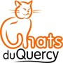 Association Protection Chats du Quercy
