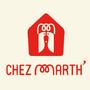 Chez Marth'