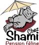 Chez Shami
