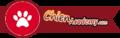 Chien Academy