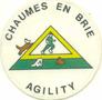 Club d'éducation canine de Chaumes