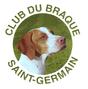 Club du Braque saint Germain