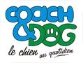 CoachandDog