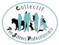 Collectif Pet-Sitters Professionnels